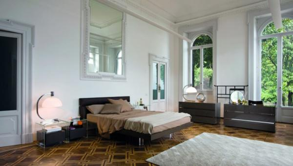 ideal bedroom These facts are bizarre but true decorate your ideal bedroom and we'll tell you a random fact these facts are bizarre but true.