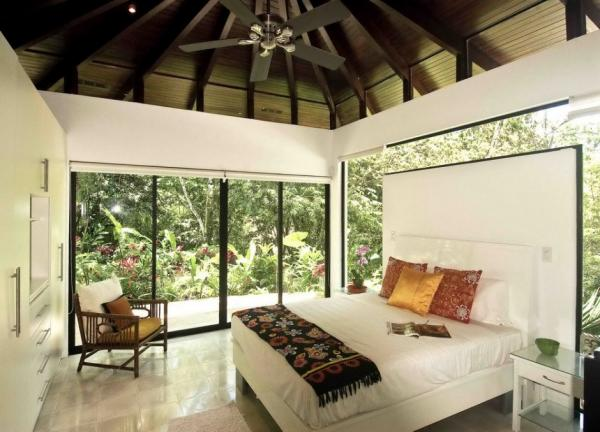ideal-bedroom-designs-for-every-type-of-living-space-13