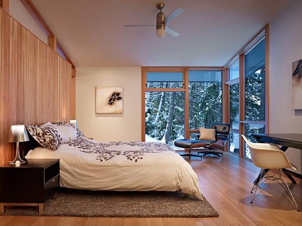 ideal-bedroom-designs-for-every-type-of-living-space-14