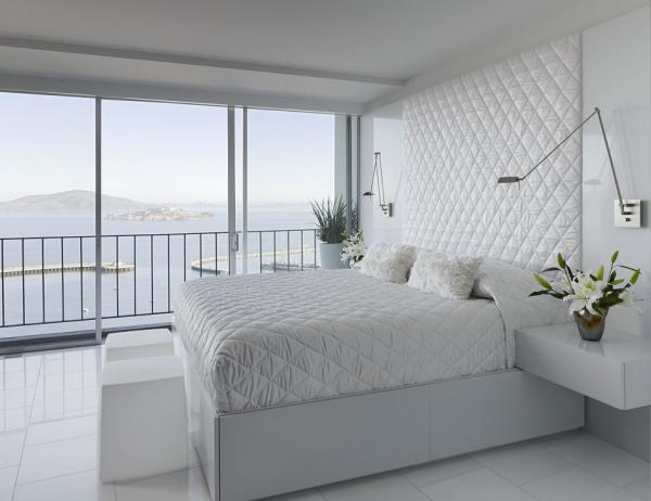 ideal-bedroom-designs-for-every-type-of-living-space-16