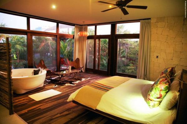 ideal-bedroom-designs-for-every-type-of-living-space-17