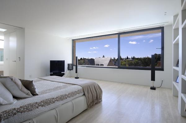 ideal-bedroom-designs-for-every-type-of-living-space-18