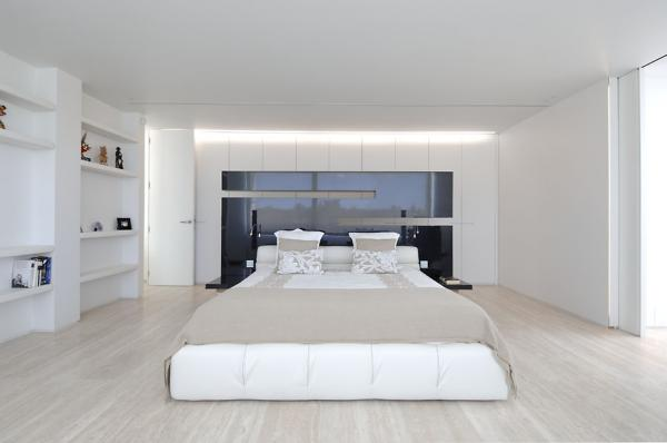 ideal-bedroom-designs-for-every-type-of-living-space-19