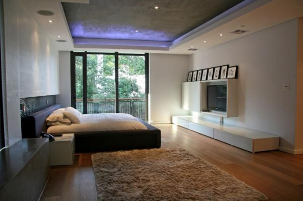 ideal-bedroom-designs-for-every-type-of-living-space-8
