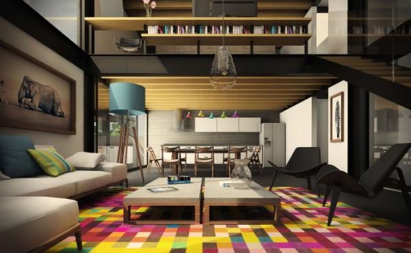 striking modern living rooms (1).jpeg