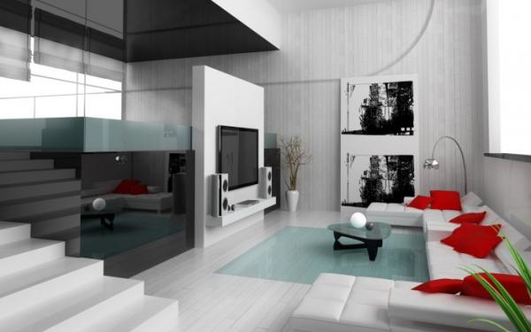 striking modern living rooms (1).jpg