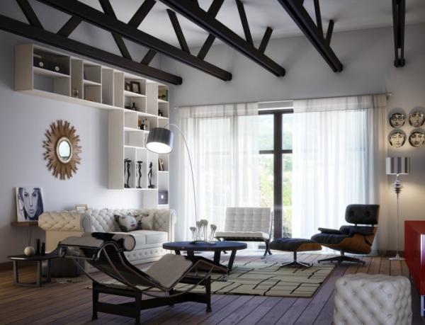 striking modern living rooms (2).jpeg