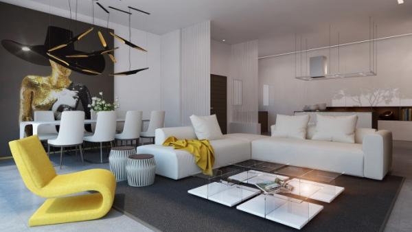 striking modern living rooms (2).jpg