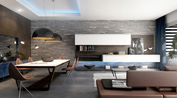 striking modern living rooms (2).png