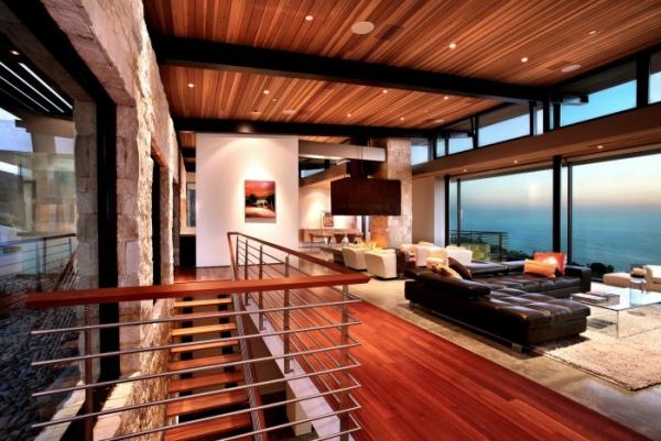 striking modern living rooms (3).jpeg