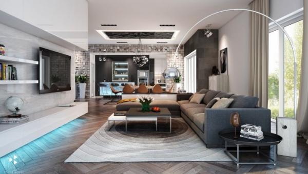 striking modern living rooms (4).jpeg