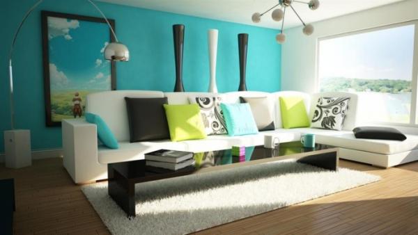 striking modern living rooms (4).jpg