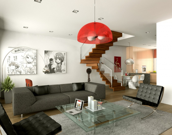 striking modern living rooms (5).jpg