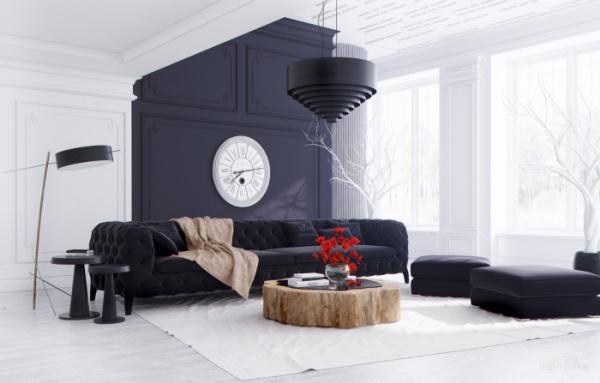 striking modern living rooms (6).jpg