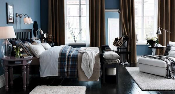 ikea-bedroom-designs-2013-1