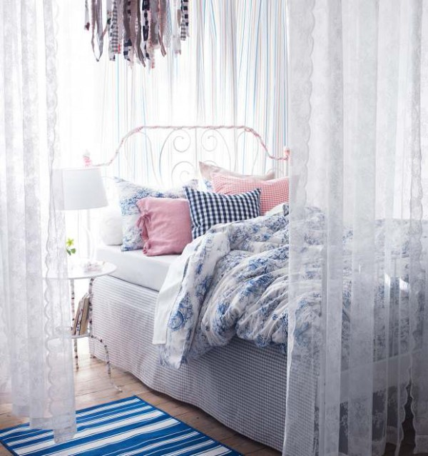 IKEA bedroom designs 2013 » Adorable Home