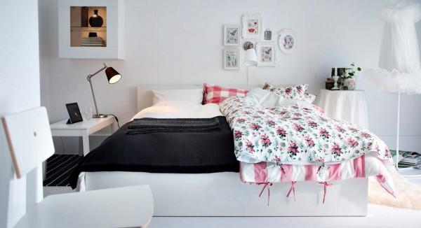 ikea-bedroom-designs-2013-5