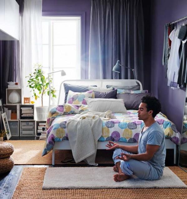 ikea-bedroom-designs-2013-6