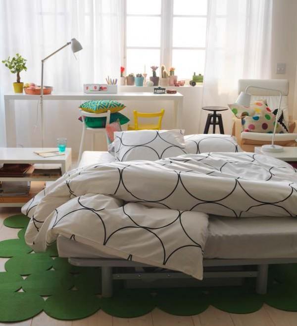 ikea-bedroom-designs-2013-7
