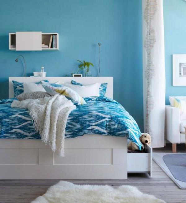 ikea-bedroom-designs-2013-8