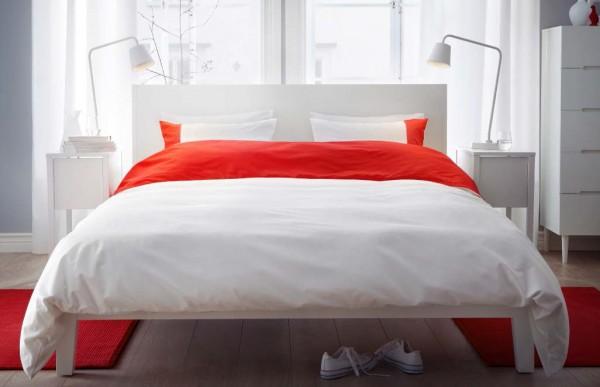 ikea-bedroom-designs-2013-9