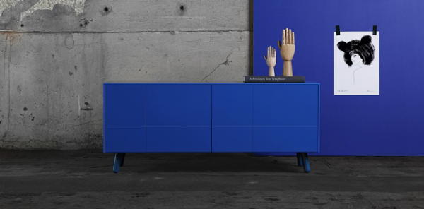 ikea-furniture-additions-by-superfront-8