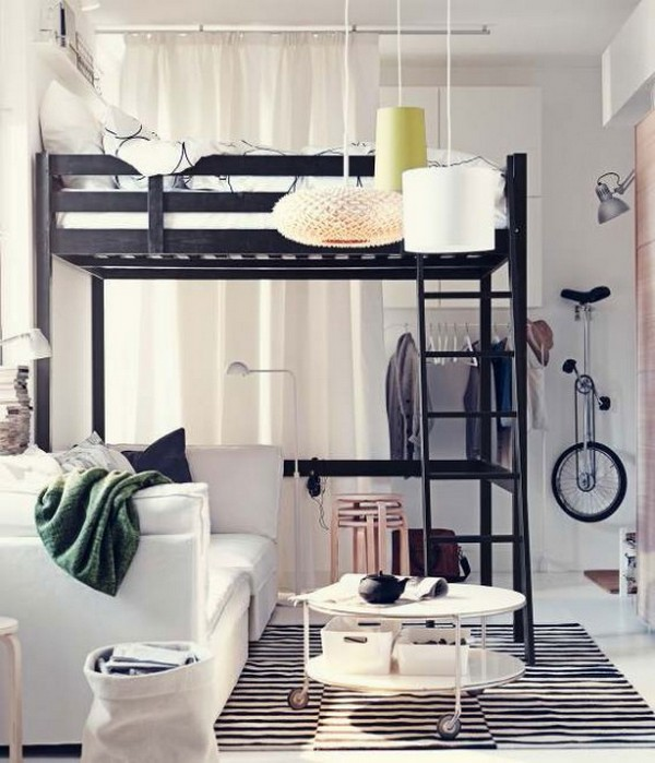 ikea-living-room-designs-11