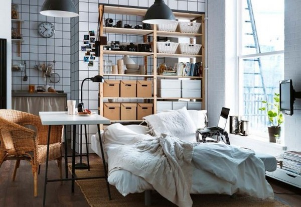 ikea-living-room-designs-3