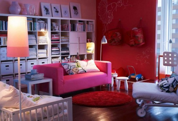 ikea-living-room-designs-4