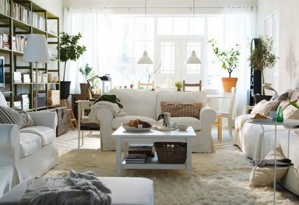 ikea-living-room-designs-6