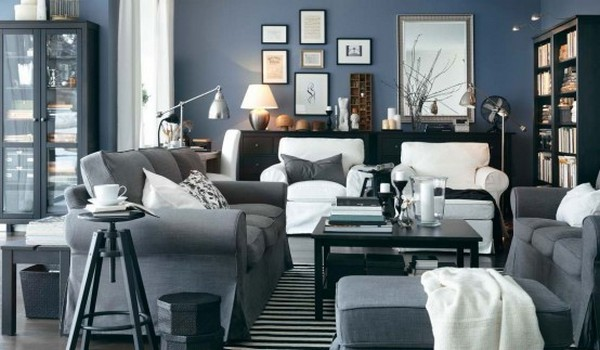 ikea-living-room-designs-7