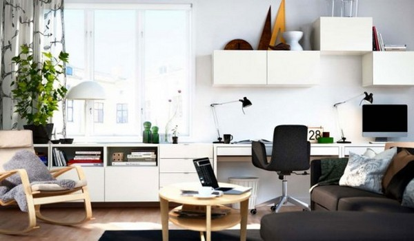 ikea-living-room-designs-8