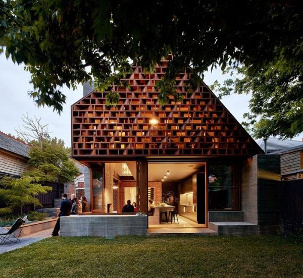 concrete bungalow (1).jpg