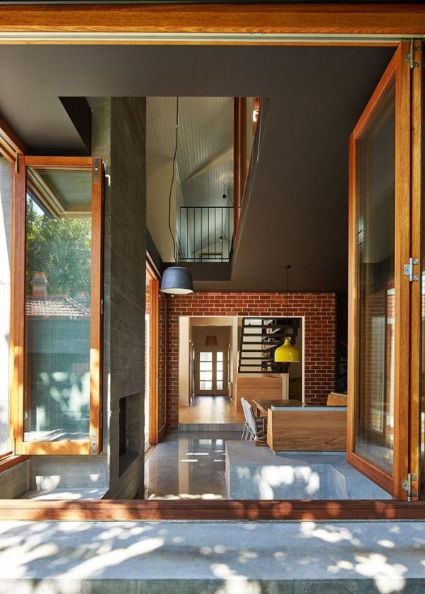 concrete bungalow (10).jpg