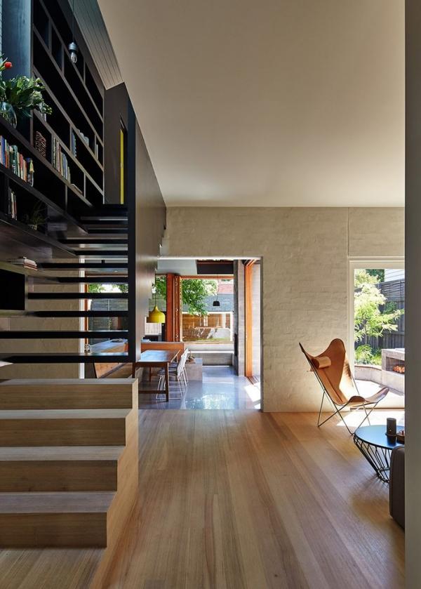 concrete bungalow (11).jpg