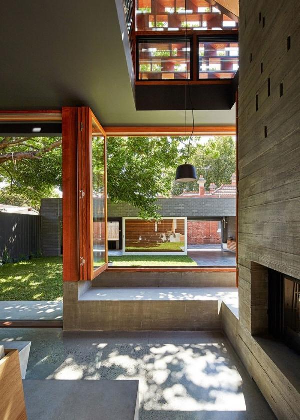 concrete bungalow (13).jpg