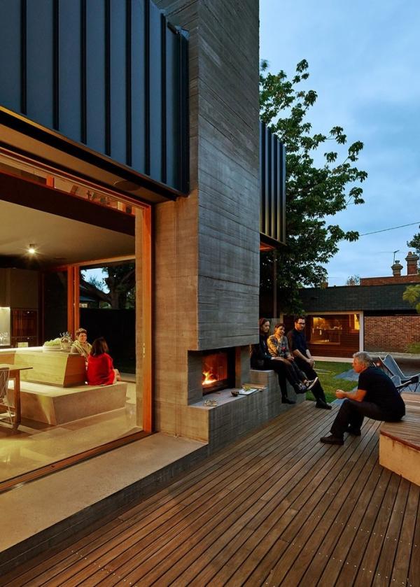 concrete bungalow (14).jpg