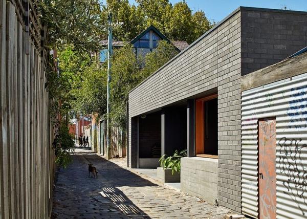 concrete bungalow (15).jpg