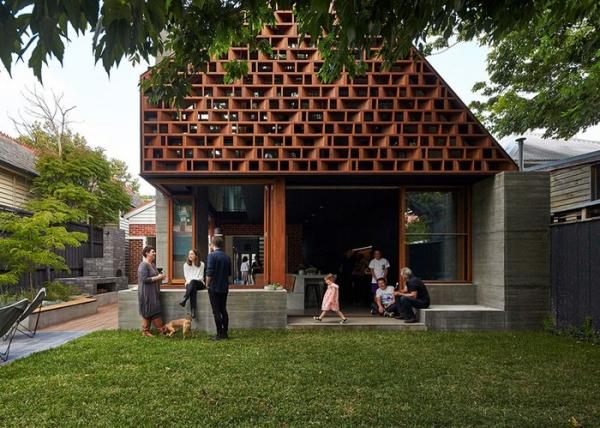 concrete bungalow (2).jpg