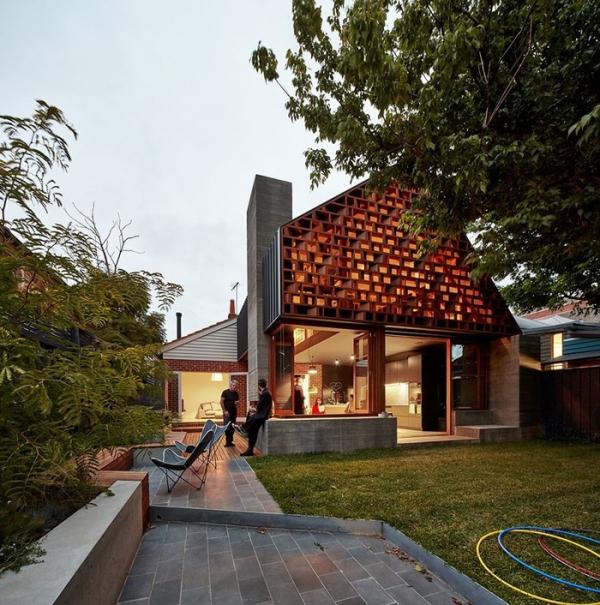 concrete bungalow (3).jpg