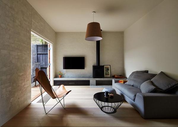 concrete bungalow (4).jpg