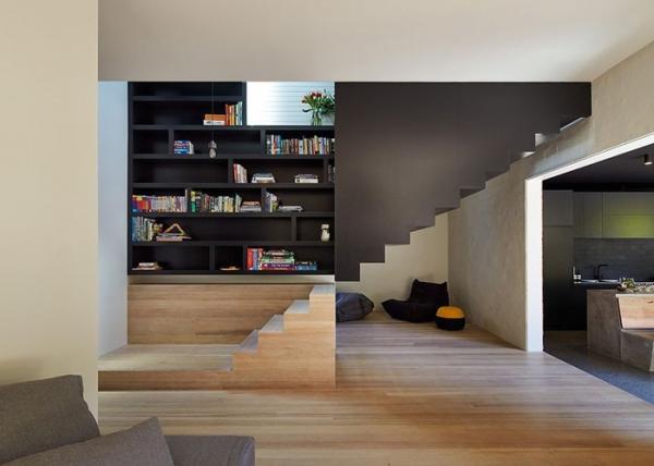 concrete bungalow (5).jpg