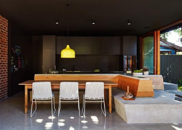 concrete bungalow (7).jpg