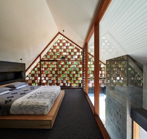 concrete bungalow (8).jpg