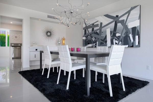 invitations of a stylish white decor (13)
