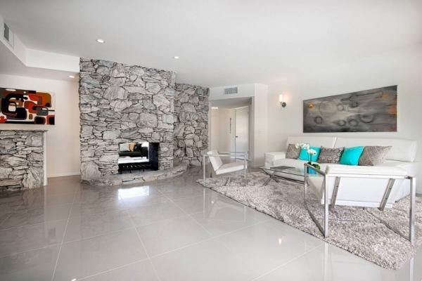 invitations of a stylish white decor (5)
