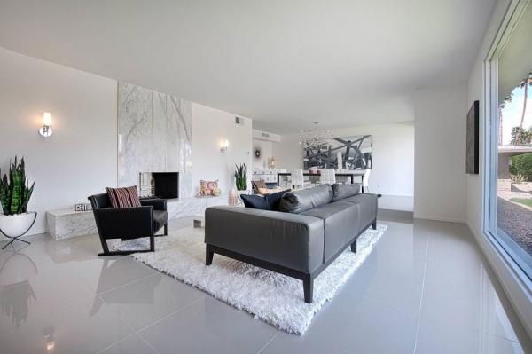 invitations of a stylish white decor (6)