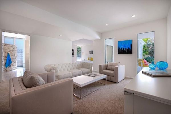 invitations of a stylish white decor (8)