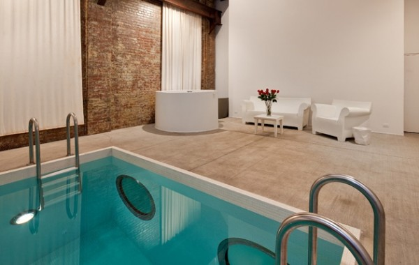 impressive-soho-townhouse-featuring-an-indoor-swimming-pool-10
