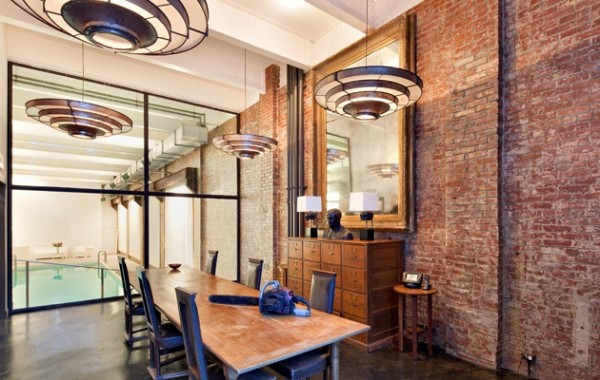 impressive-soho-townhouse-featuring-an-indoor-swimming-pool-12